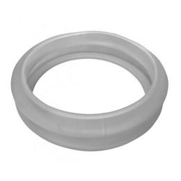 Testifire Spare Membrane Silicone Bellows
