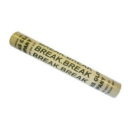 Spare Ceramic Tube for the Redlam Panic Bolt - Ceramtube
