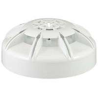 Fire Alarms, Fire Alarm Detectors, Addressable Detectors, Zeta Fyreye MKII Addressable Detectors - Fyreye MKII Addressable Fixed Heat (CS90) Detector