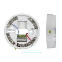 Fyreye MKII Stand-Alone Isolator