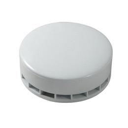 Securetone 2 Conventional Sounder