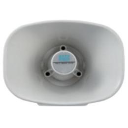 External Horn Speaker 15W