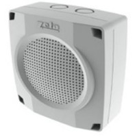 Fire Alarms, Public Address & Voice Alarm Systems, Premier EVACS 16 Voice Alarm System - Micro speaker unit with tappings of 0.33W and 0.5W