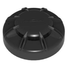 Fyreye MKII Addressable Combined Smoke & Heat Detector