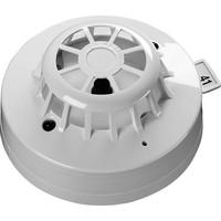 Fire Alarms, Fire Alarm Detectors, Addressable Detectors, Apollo Discovery Detectors - Apollo Discovery Heat Detector