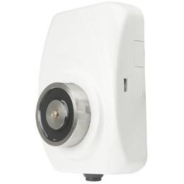 HFW-DHR-01 Hochiki FIREwave Wireless Magnetic Door Holder