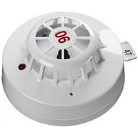 Fire Alarms, Fire Alarm Detectors, Addressable Detectors, Apollo XP95 Detectors - Apollo XP95 Heat Detector (High Temperature)