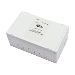 Apollo Intelligent Single or Twin Input/Output Unit with Isolator