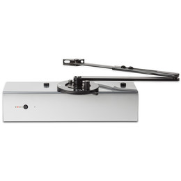 Freedor Wireless Door Closer