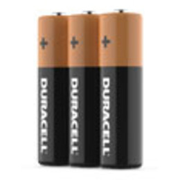 Wi-Fyre Wireless Manual Call Point Alkaline Battery Pack