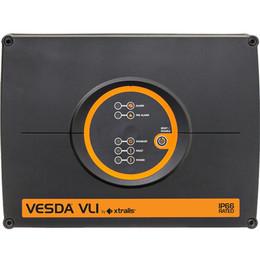 VESDA VLI Industrial Aspirating Smoke Detector