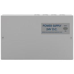 TRX Transformer Rectifier Power Supply