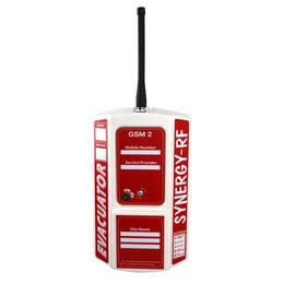 Evacuator EVACAUTOR Synergy GSM 2