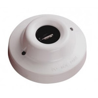 Fire Alarms, Fire Alarm Detectors, Flame Detectors - Apollo Intelligent Base Mounted Flame Detector