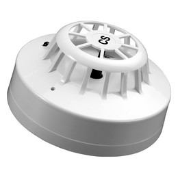 Apollo Series 65 Conventional Heat Detector