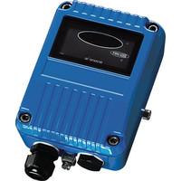 Fire Alarms, Fire Alarm Detectors, Flame Detectors - Apollo Intelligent Dual IR Flame Detector
