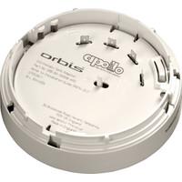 Fire Alarms, Fire Alarm Detectors, Fire Alarm Detector Bases, Apollo Orbis Intrinsically Safe (IS) Detector Bases - Apollo Orbis I.S. Base Adaptor