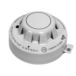 Apollo XP95 I.S. Ionisation Smoke Detector