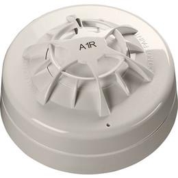 Orbis Marine Heat Detector