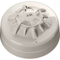 Apollo Orbis Marine Detectors Discount Fire Supplies
