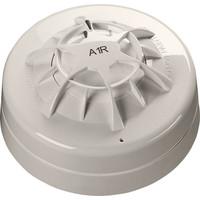 Fire Alarms, Fire Alarm Detectors, Marine Approved Detectors, Apollo Orbis Marine Detectors - Orbis Marine Heat Detector
