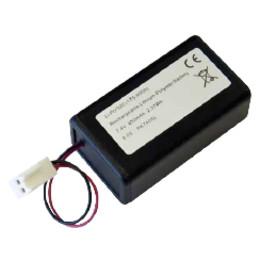 Hochiki FIREscape EL-BAT450 Luminaire Battery