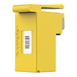 VESDA-E Filter Cartridge