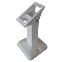 Fire Alarms, Fire Alarm Accessories, Fire Door Holders, Wireless Fire Door Holders - Agrippa Door Holder Extension Bracket