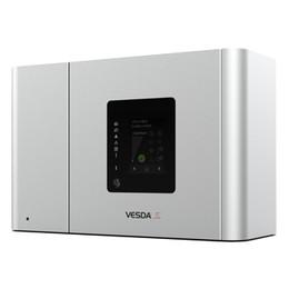 VESDA-E VEU Highest Sensitivity Aspirating Smoke Detector