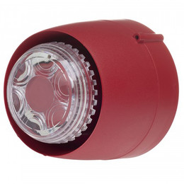 Cranfod Controls VTB Spatial Sounder & Beacon