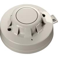Fire Alarms, Fire Alarm Detectors, Marine Approved Detectors, Apollo Discovery Marine Detectors - Apollo Discovery Marine Ionisation Smoke Detector