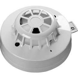 Apollo Discovery Marine Heat Detector