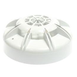 Wi-Fyre Wireless Heat Detector Head Only