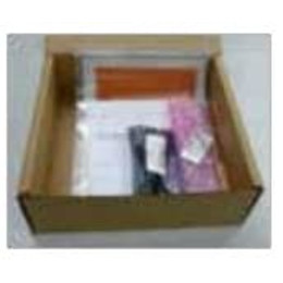 Xtralis OSID Installation Kit