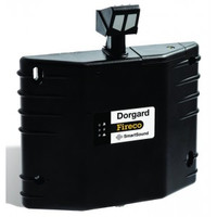 Fire Alarms, Fire Alarm Accessories, Fire Door Holders, Wireless Fire Door Holders - Fireco Dorgard SmartSound Door Holder