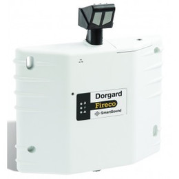 Fireco Dorgard SmartSound Door Holder