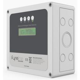 Analogue Programmable Interface
