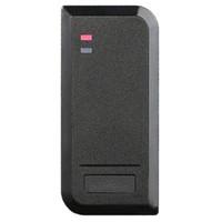 Security Equipment, Door Access Control, Standalone Door Access - APX19 Standalone Mifare Proximity Reader