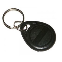 Security Equipment, Door Access Control - Spare Fob/Card for APX19 Standalone Mifare Proximity Reader