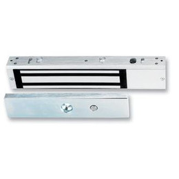 Deedlock Slimline Face to Face Single Magnet (UnMonitored)