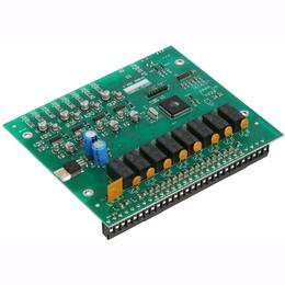 Sigma CP Sounder Controller Unit