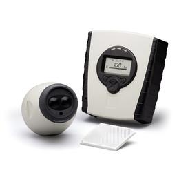 Intelligent Auto-Aligning Beam Detector