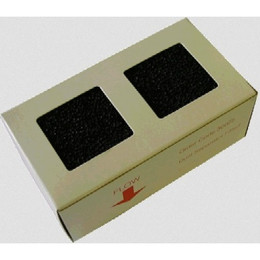 Kidde Airsense - Dust Separator Cartridge