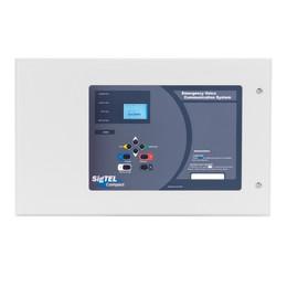 SigTEL 8 Line Master Controller (No Handset)