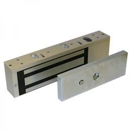 Deedlock Superior Grade 4 Electro-Magnetic Lock