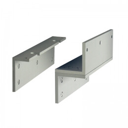 Z & L Bracket to suit Superior Surface Magnets