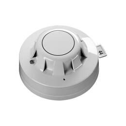 Apollo XP95 Optical Smoke Detector in White or Black