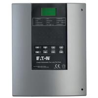 Fire Alarms, Fire Alarm Panels, Addressable Panels, Eaton Addressable Panels, Eaton CF2000 Entry Level Addressable Panel - Eaton CF2000 Entry Level Addressable Fire Alarm Panel
