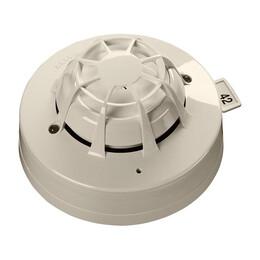 Apollo Discovery Marine Multisensor Detector