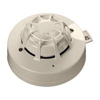 Fire Alarms, Fire Alarm Detectors, Marine Approved Detectors, Apollo Discovery Marine Detectors - Apollo Discovery Marine Multisensor Detector